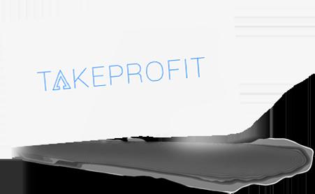 https://takeprofit.cdn.prismic.io/takeprofit/87ff2db23507654dac93bc9aa3e04d8055e82d18_card.png